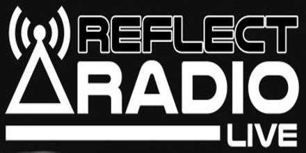 Reflect Radio Live