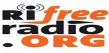RI Free Radio