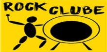 Rock Clube