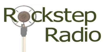 Rockstep Radio