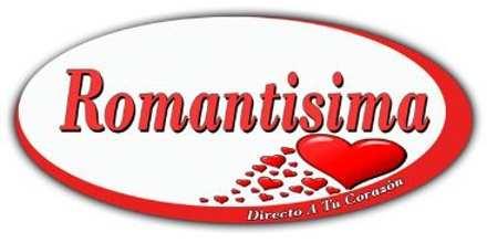 Romantisima