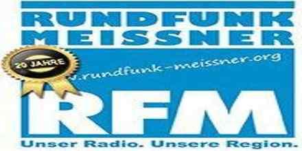 Rundfunk Meissner