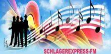 Schlagerexpress FM