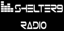 Shelter9 Radio