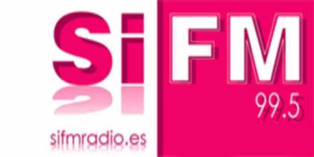 SI FM 99.5