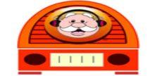 Simi Radio