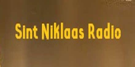 Sint Niklaas Radio