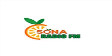 Sona Radio FM