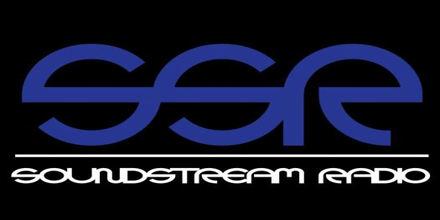 SoundStream Radio