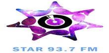 STAR RADIO JORDAN