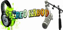 Stereo Kabod