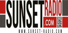 Sunset Radio Main