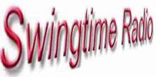 Swingtime Radio