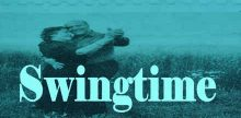 Swingtime Regensburg