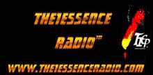 The1Essence Radio