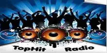 TopHitRadio