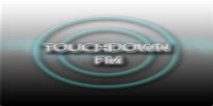 Touchdown FM