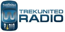 TrekUnited Radio