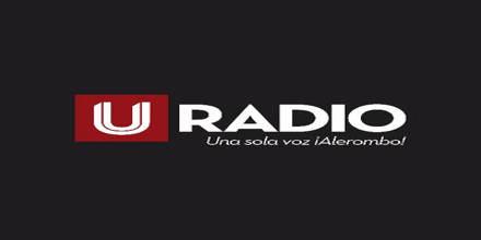 U Radio UPAEP