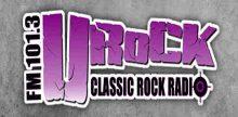 U-Rock FM 101.3