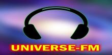 Universe FM