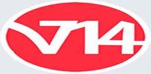 Vuelo 714 Radio
