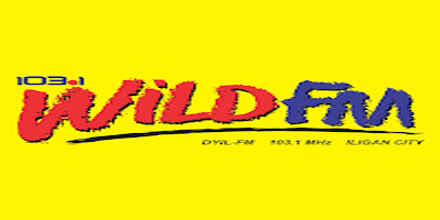 Wild FM Iligan