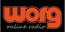 WORG Online Radio