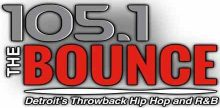 105.1 The Bounce