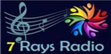 7 Rays Radio