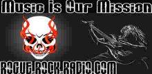 Rogue-Rock-Radio