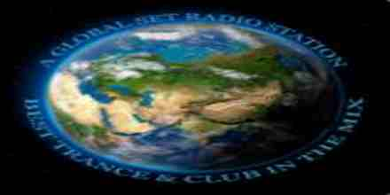 A Global Set