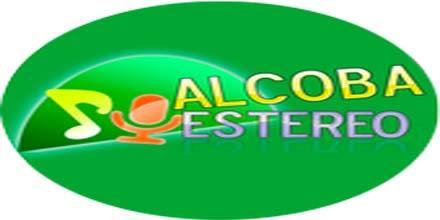 Alcoba Stereo