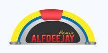 Alfdeejay Radio