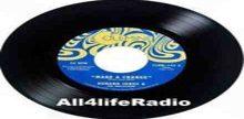 All4Life Radio