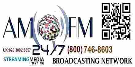 AM FM 247