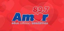 Miłość 89.7 FM Oaxaca