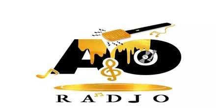 A&O راديو