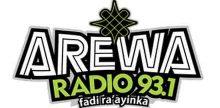 Arewa Radio 93.1