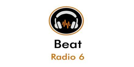 فاز راديو 6