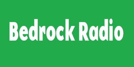 Bedrock Radio