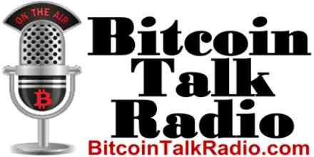 Bitcoin Talk Radio