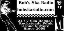 Bobs SKA Radio