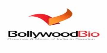 BollywoodBio LIVE
