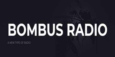 Bombus Radio