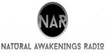 BTRN Natural Awakenings Radio