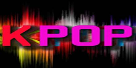 Calm Radio K Pop