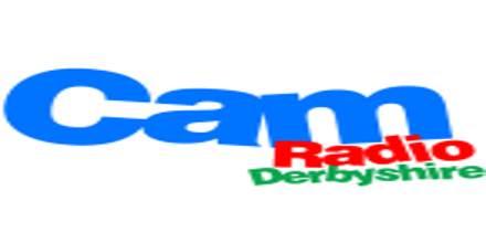 CamRadio Derbyshire
