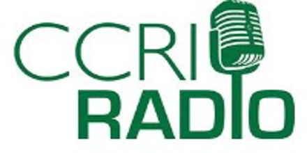 CCRI Radio
