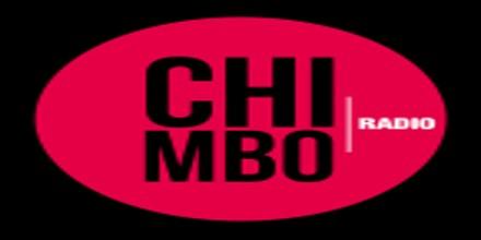 Chimbo Radio